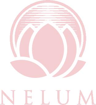 Nelumthailand